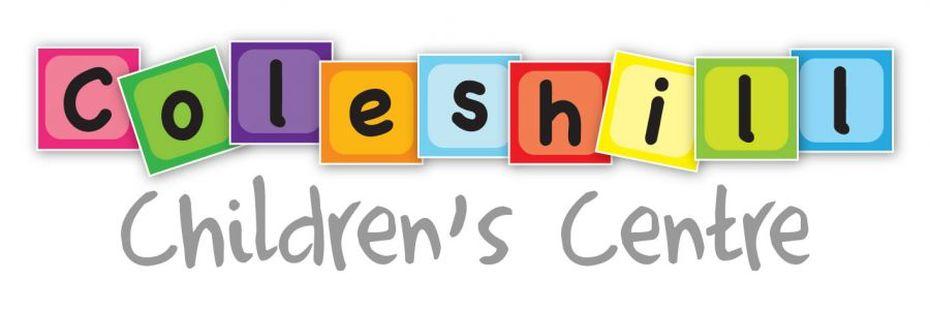 Coleshill Children's Centre