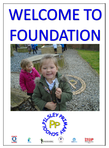Foundation Brochure