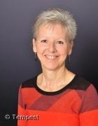 Mrs Diane Taylor