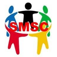 S.M.S.C.