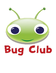 Link to Bug Club