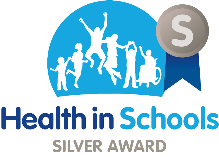 Heath in Schools Award