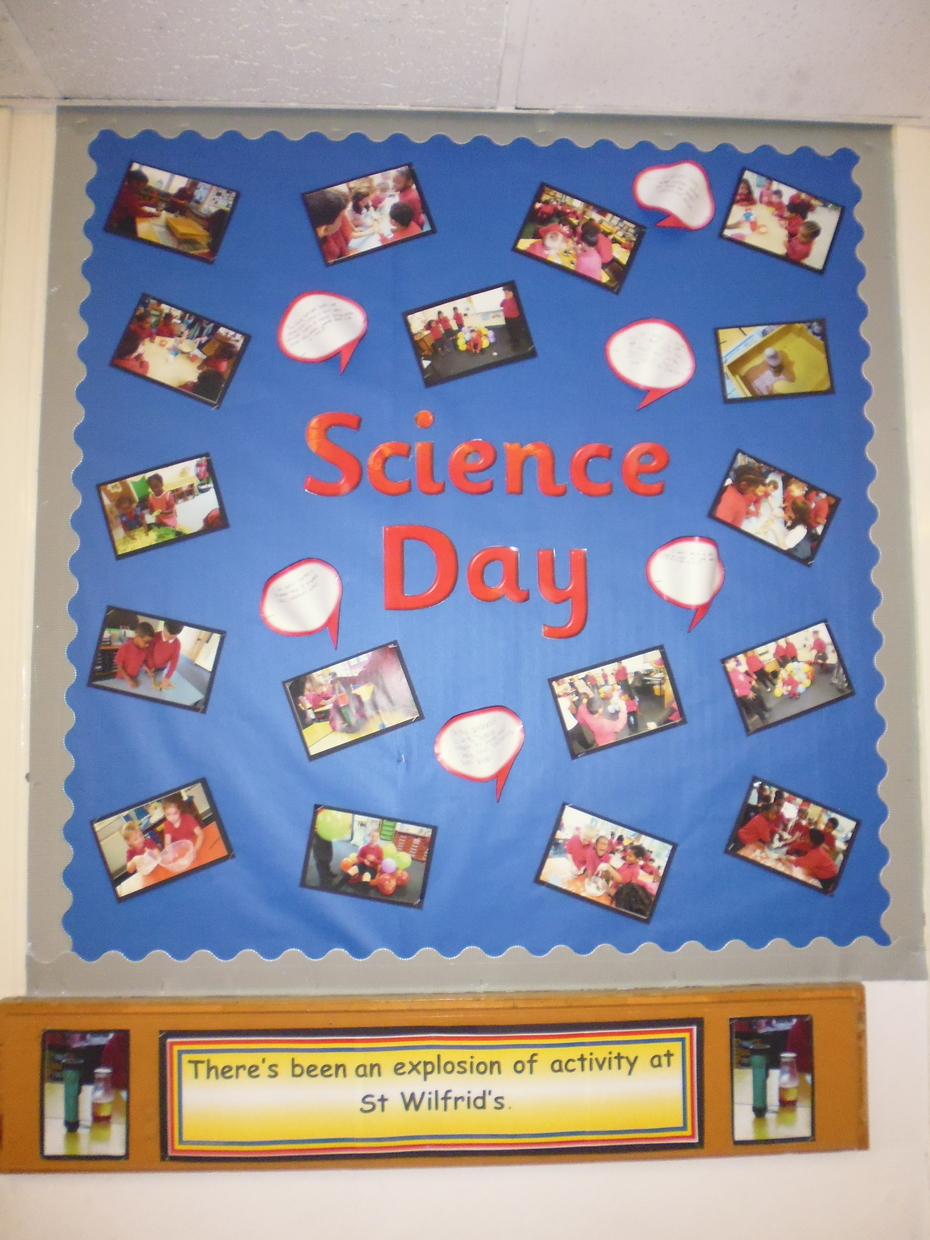 Science Day