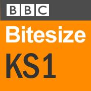 BBS Bitesize KS1