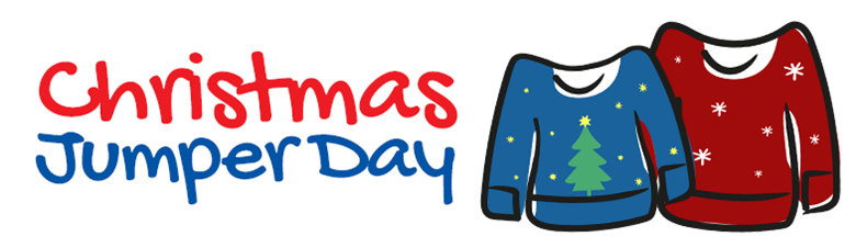 Christmas Jumper Day 2019 Save The Children.Drighlington Primary School Archived Newsletters And News