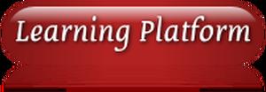 Image result for learning platform button