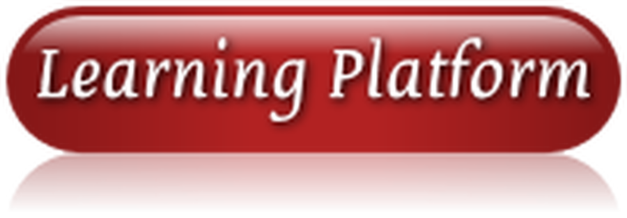 Click on the button for Bonners Learning Platform
