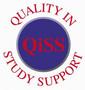 qiss_logo.jpg