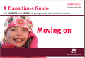 Moving On Guide