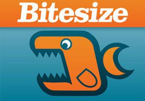 math worksheet : bbc bitesize ks1 maths money games  educational math activities : Bbc Bitesize Ks1 Maths Worksheets
