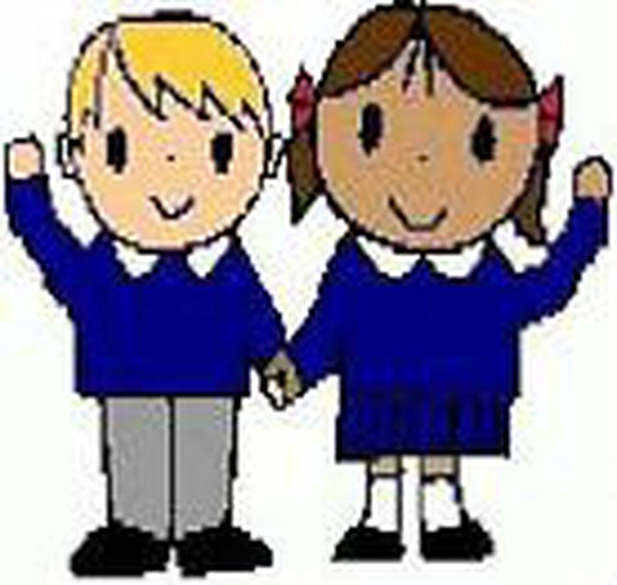 prospect hill infant and nursery school uniform rh prospecthill notts sch uk school uniform dress clipart school uniforms clip art