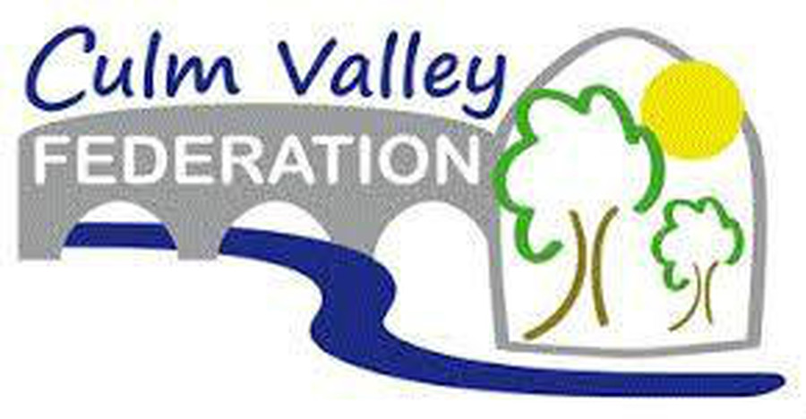 Click here for more information about the Culm Valley Federation