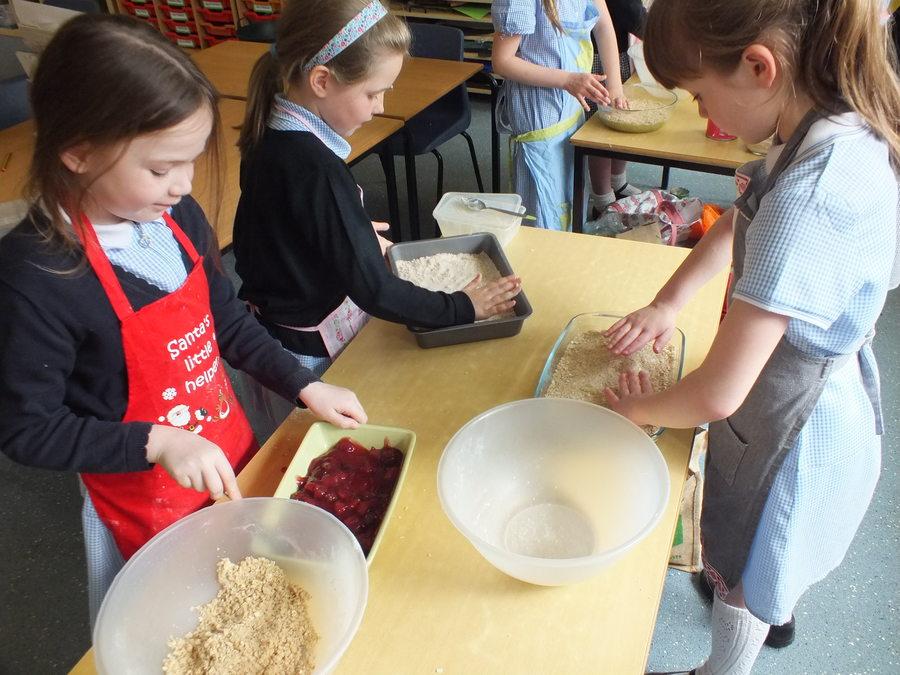 mrs macs pies cooking instructions