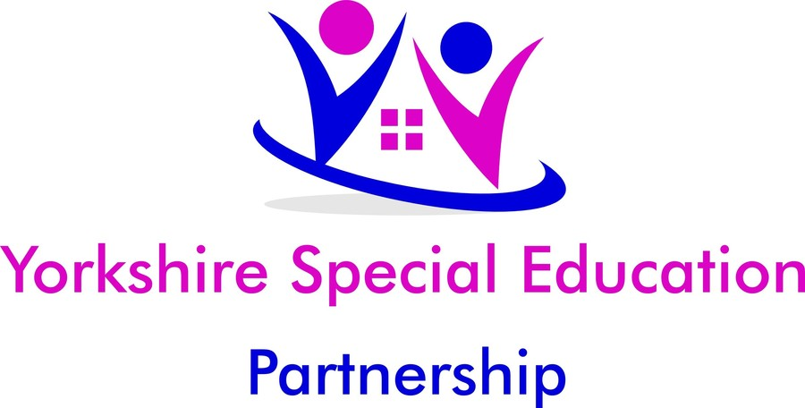 Chellow Heights Special School Outreach Training Community