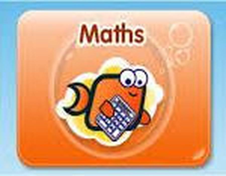 BBC Maths KS2