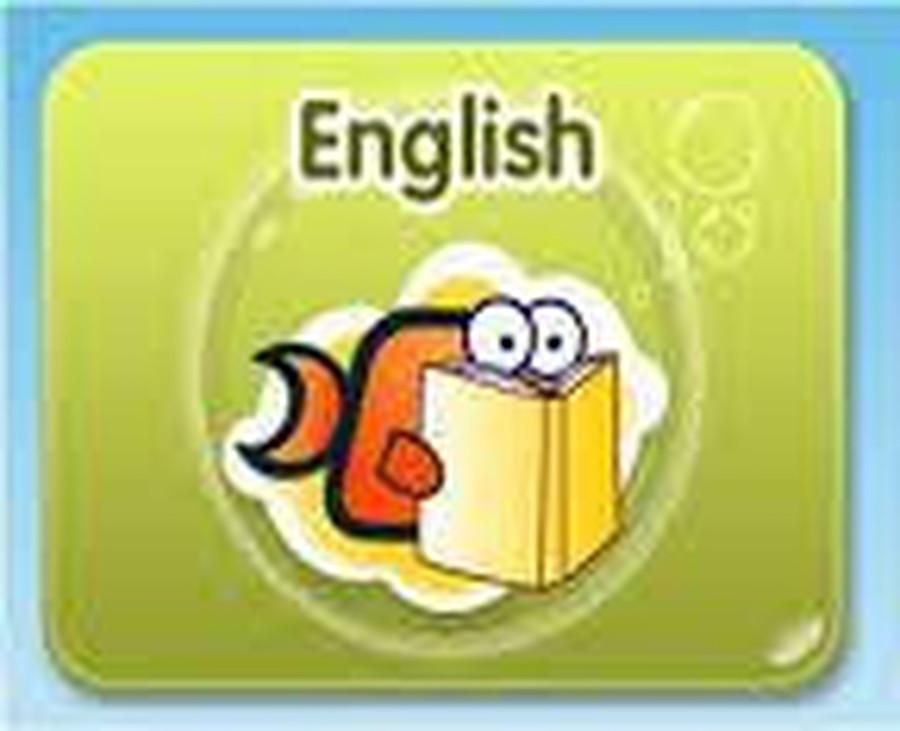 BBC English KS2