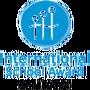 International School Award.png