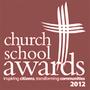 Church School awards.png