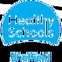 Healthy Schools Sheffield.png