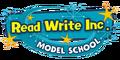 Read Write Inc Model School.png