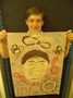 7H self portraits and kind words about themselves (5).JPG