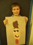7H self portraits and kind words about themselves.JPG