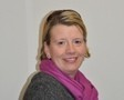 Clare Warbis Foundation Governor