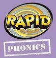 rapidphonics