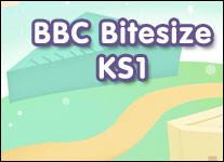 KS1 BBC Bitesize Revision
