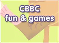 Children's BBC