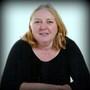 Mrs Ridge    Class Teacher