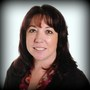 Mrs Dalton<p>EYFS/KS2 Teacher</p>