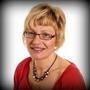 Mrs Lavin     Higher Level Teaching Assistant