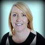 Mrs Jones<p>KS1/2 Teacher</p><p>EYFS/KS1 Manager</p>