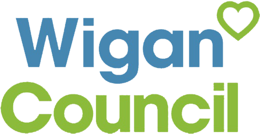 Wigan Council Admissions to Secondary Schools 2015-2016
