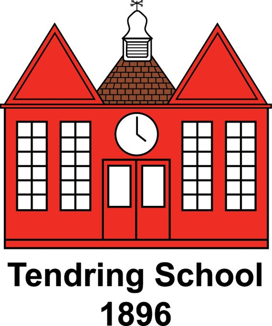 Tendring Primary School Ofsted Report