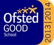 ofsted good logo.jpg
