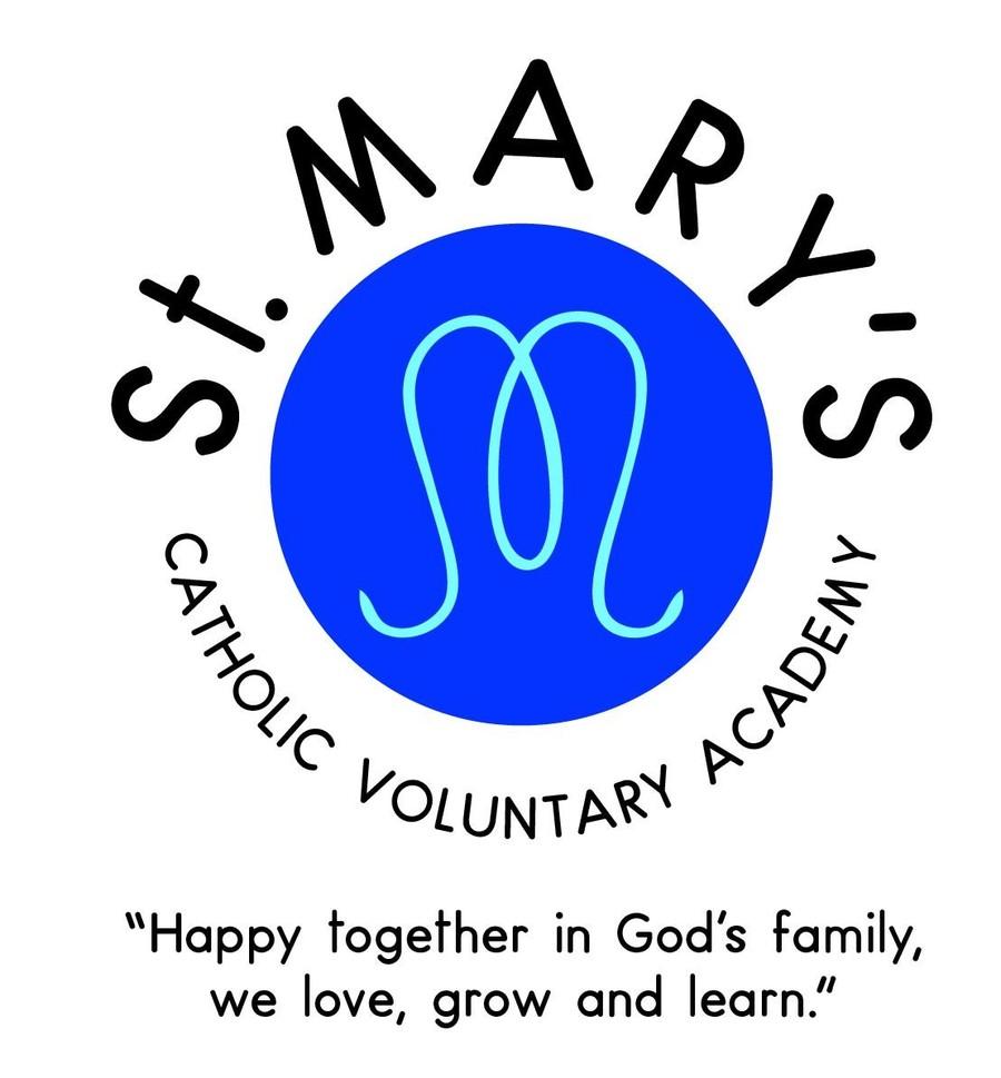 St Mary's Teaching School