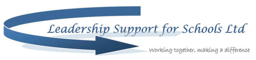 Leadership Support for Schools