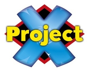 Image result for project x reading