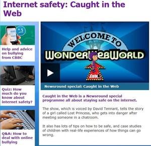 Wonderwebworld online dating