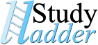Study Ladder Class Logon Page