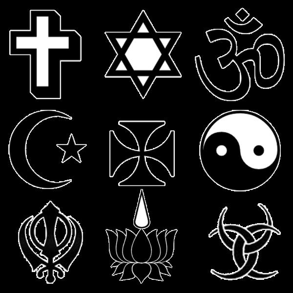 Montrose School Religious Education