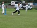 Egremont Cricket Ground