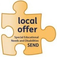 Special Educational Needs & Disabilities (SEND)