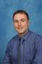 Mr R Batts<p>Deputy HeadteacherLiteracy LeaderYear 2 Class Teacher</p>