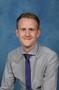 Mr R Bowkett Communications Manager and Year 5 Class Teacher