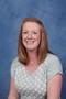 Mrs A Cumberland<br>RE Leader and Teacher