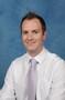 Mr C Forrester<p>Assistant Headteacher - Upper Phase</p><p>Year 3 Class Teacher</p>