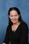 Mrs E Grelak<br>Foundation Stage Leader<br>Reception Teacher